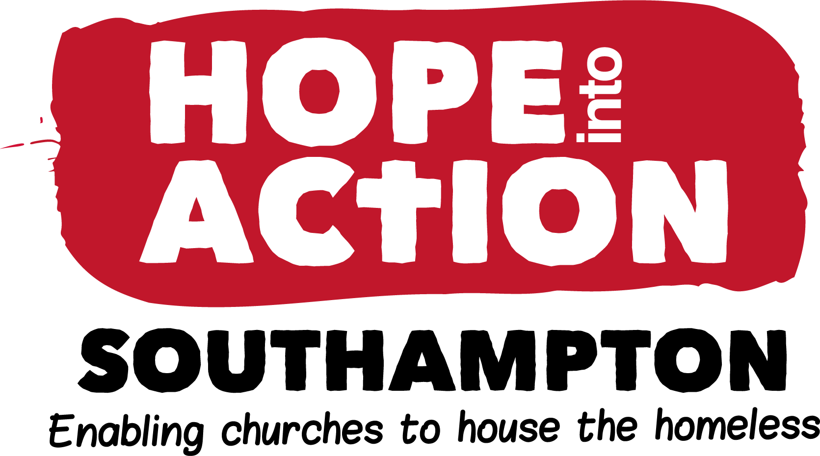 Hope into Action: Southampton